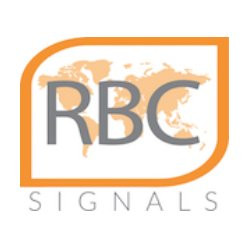 RBC Signals to host Swarm antennas supporting global connectivity constellation