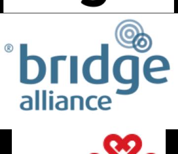 Bridge Alliance, China Unicom and Singtel strengthen interconnected platform capabilities with eSIM