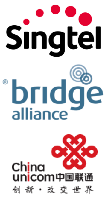 Bridge Alliance, China Unicom and Singtel strengthen interconnected platform capabilities with eSIM swap collaboration