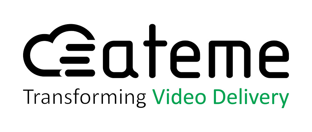 ATEME enables FPT Play's digital revolution through OTT services
