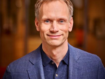 Fugro CEO Mark Heine participates in UN Ocean Decade launch event