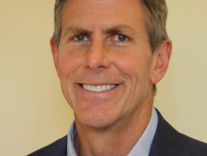 Virgin Galactic announces Doug Ahrens as Chief Financial Officer