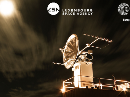 OQ Technology secures 5G test spectrum licence and establishes first European 5G LEO test centre