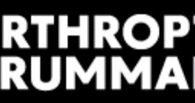 Northrop Grumman Board declares quarterly dividend