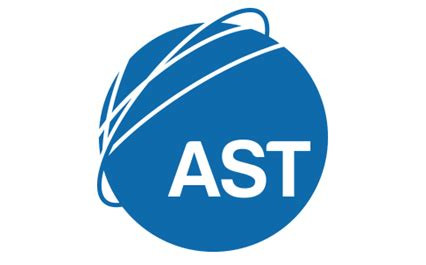 The AST Group (AST) continues to lead the way for Iridium Certus with unique package offer