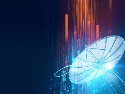 NSR: Satellite VSAT & broadband market remains resilient, on path to $217 billion through 2029