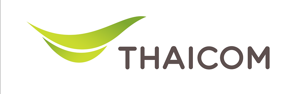 Thaicom reports Q2/2019 financial results