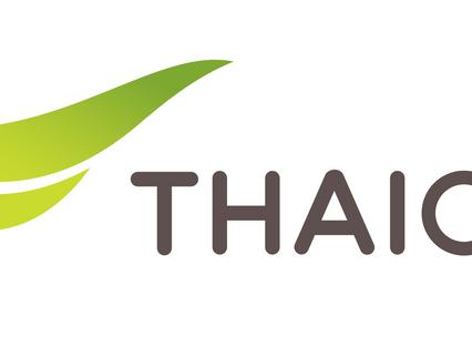 Thaicom 5 satellite ends service
