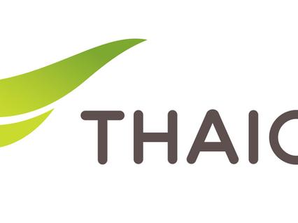Thaicom reports Q2/2019 financial results
