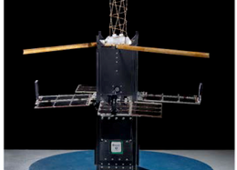 TriSept inks U.S. Army CubeSat Mission set to launch aboard a Rocket Lab Electron