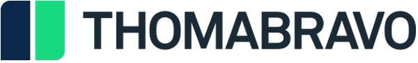Thoma Bravo announces strategic growth investment in Exostar