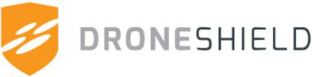 Droneshield reports US government agency order completion