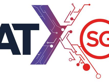 Informa Tech, IMDA and STB announce Asia Tech x Singapore 2021