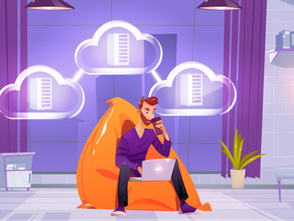 G-Core Labs launches service to rent bare-metal servers in public cloud