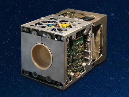 T4i wins a contract from ESA for its EP REGULUS propulsion system evolution