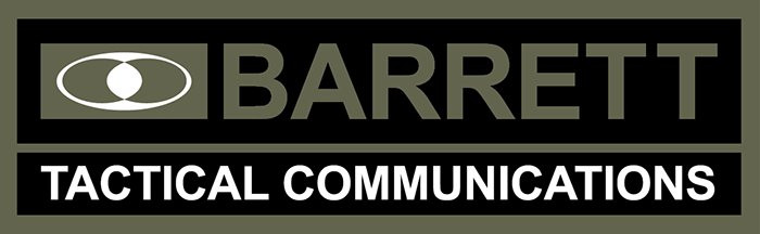 Barrett announces new US partnership and US Government contract