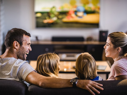 SES announces total reach of 361 million TV homes worldwide