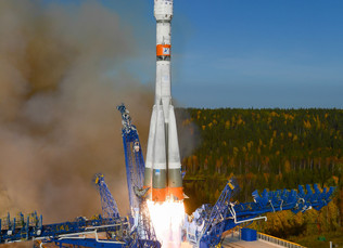 Space Flight Laboratory (SFL) announces launch of two satellites