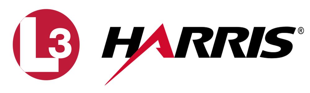 L3Harris Technologies awarded Tactical Radio contracts totaling more than $100 million from two European nations