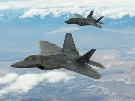 Northrop Grumman to rapidly develop net-centric gateway