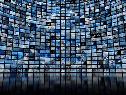 ATEME finds broadcasters looking to virtual programming to exploit their content libraries