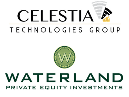 Celestia welcomes Waterland as its new partner to accelerate space industry growth