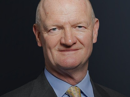 Lord Willetts, former UK Minister for Science and Universities, joins UK rocket company Skyrora