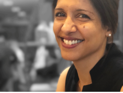 Isotropic Systems appoints Indira Hann as General Counsel