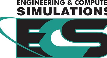 Engineering & Computer Simulations celebrates 23rd anniversary by giving back to local communiti