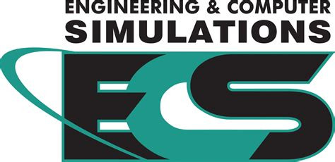 Engineering & computer simulations upgrades logistics training  applications for U.S. Air Force expeditionary operations school
