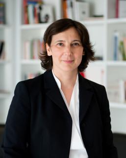 Eutelsat appoints Anne Carron as Chief Human Resources Officer