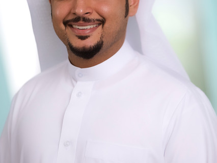 Yahsat boosts leadership with 4 Emirati executive appointments