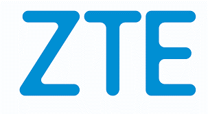 ZTE showcases leading wireline products at BBWF 2019