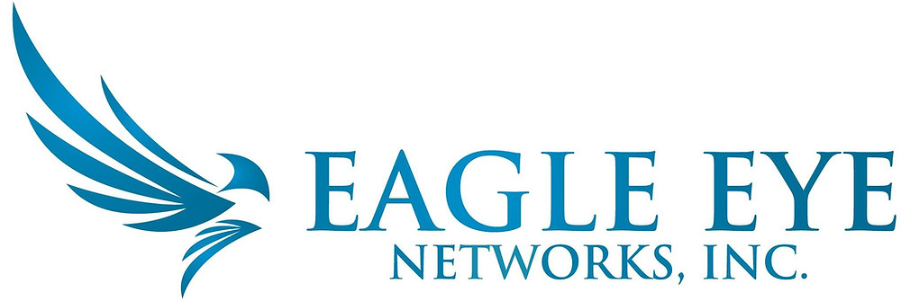 Eagle Eye Networks extends mobile and body camera support in Eagle Eye Cloud VMS