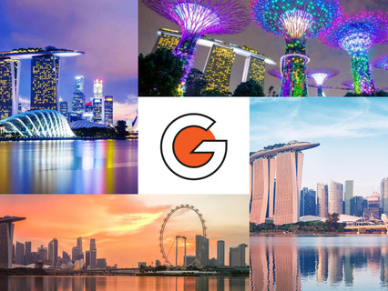 G-Core Labs helps companies join Asian markets with launch of a new public cloud region in Singapore