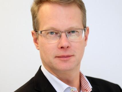 Bengt Jonsson joins Forsway's Board of Directors