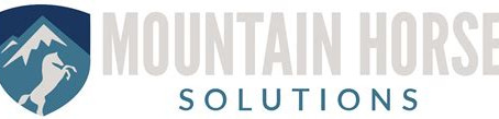 Mountain Horse Solutions joins two UK groups to win US Air Force autonomous target contract