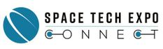 Registration for Space Tech Expo Connect is now open