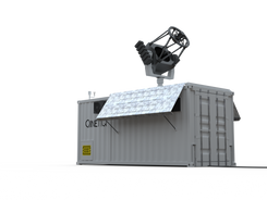 Chess Dynamics enters the space market