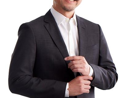 Thaicom names Patompob (Nile) Suwansiri CEO, effective 1 January 2022