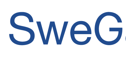 SweGaN brings GaN-on-SiC epitaxial tech to ESA project aiming Ka-band GaN MMICs for satcom antennas