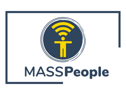 Fugro launches MASSPeople international working group for remote and autonomous training standards