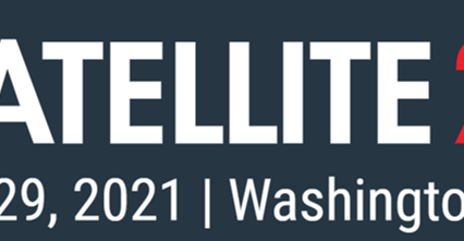 CEOs from OneWeb and Telesat to keynote at the SATELLITE 2021: LEO Digital Forum