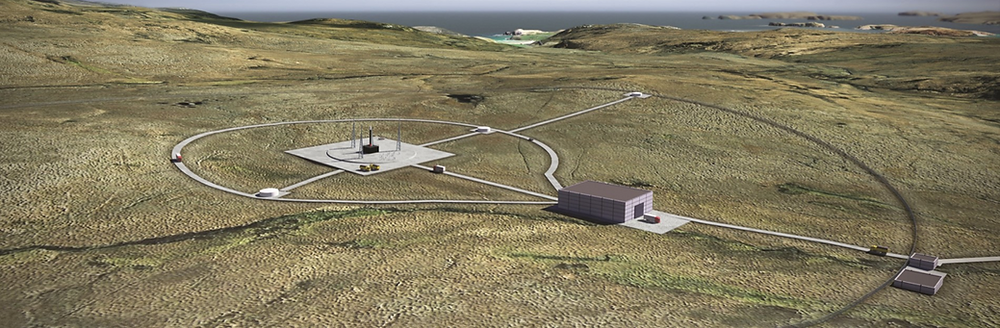 Orbex welcomes giant step towards UK's first spaceport