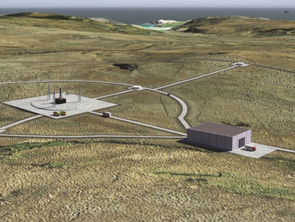Orbex welcomes reversal of Wildland and Anders Povlsen position on spaceports in Scotland