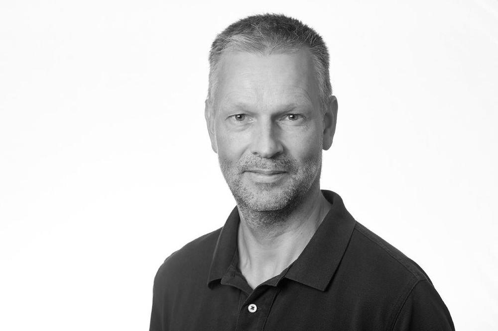 Henrik Krogh Moeller joins GateHouse Telecom