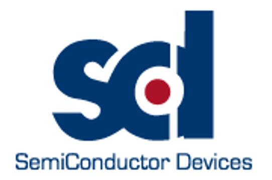 DSEI 2019: SCD to lead Israeli National Consortium on next generation smart imaging technologies