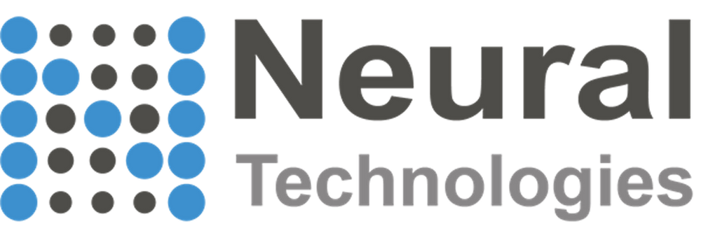 Neural Technologies wins third consecutive award in outstanding innovation at TM Forum Digital Transformation World