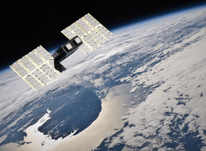 Space Flight Laboratory announces new line of cost-effective cubesats to expand its current satellit