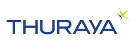 Thuraya and Ground Control expand satcom connectivity options for the US market